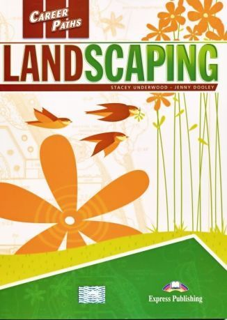 Career-Paths-Landscaping-Student-s-Book-kod-Dig1-2ook