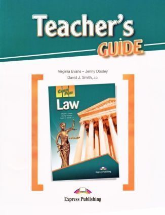 Career-Paths-Law-Teacher-s-Guide