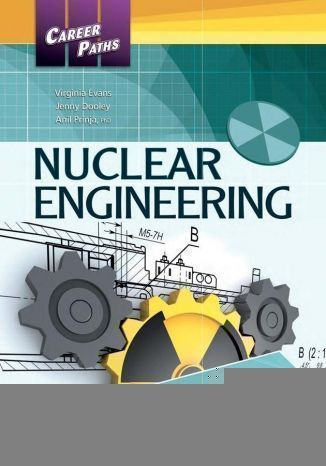 Career-Paths-Nuclear-Engineering-Student-s-Book-kod-Dig1-2ook