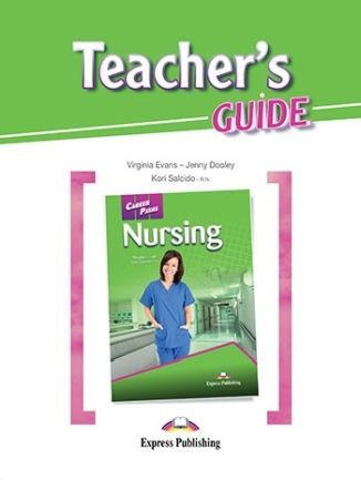 Career-Paths-Nursing-Teacher-s-Guide