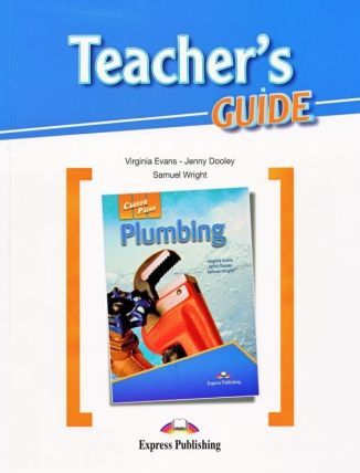 Career-Paths-Plumbing-Teacher-s-Guide