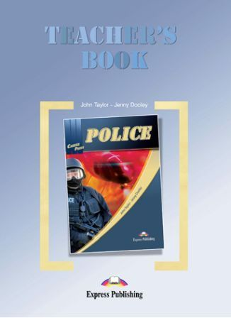 Career-Paths-Police-Teacher-s-Book
