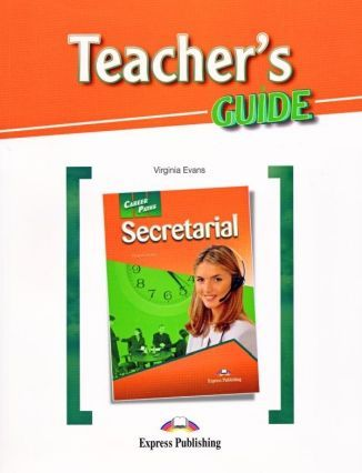 Career-Paths-Secretarial-Teacher-s-Guide
