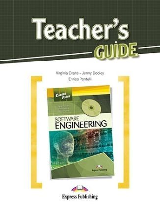 Career-Paths-Software-Engineering-Teacher-s-Guide