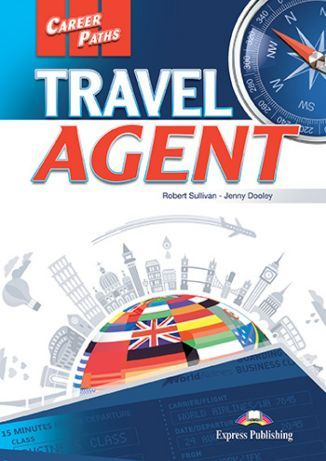 Career-Paths-Travel-Agent-Student-s-Book-kod-Dig1-2ook