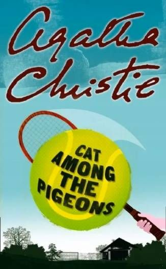 Cat-Among-the-Pigeons-Christie-Agatha-PB