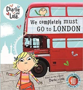 Charlie-and-Lola-We-Completely-Must-Go-to-London
