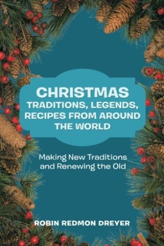 Christmas-Traditions-Legends-Recipes-from-Around-the-World