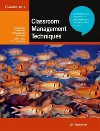 Classroom-Management-Techniques-with-CD-ROM-PB