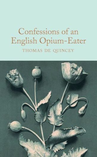Confessions-of-an-English-Opium-Eater