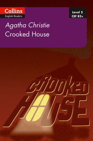 Crooked-House-B2
