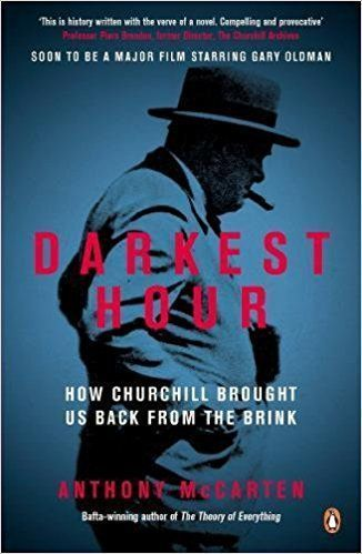 Darkest-Hour-How-Churchill-Brought-us-Back-from-the-Brink