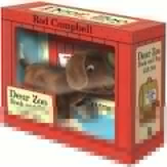 Dear-Zoo-Book-and-Toy-Gift-Set-Puppy