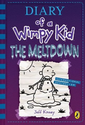Diary-of-a-Wimpy-Kid-The-Meltdown-Book-13-