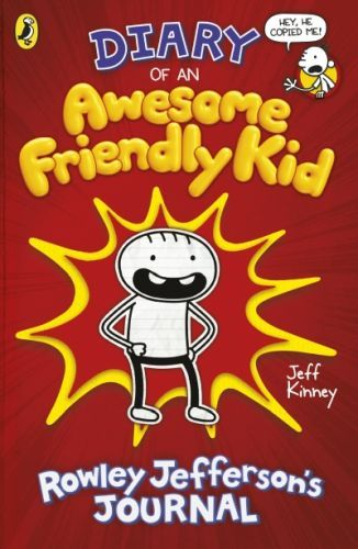 Diary-of-an-Awesome-Friendly-Kid-Rowley-Jefferson-s-Journal