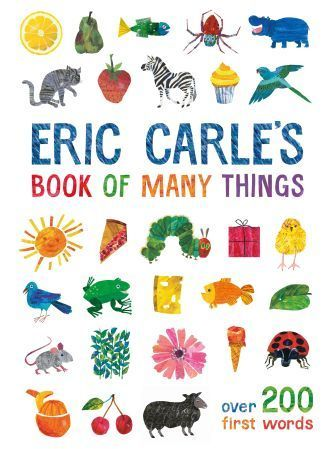 Eric-Carle-s-Book-of-Many-Things-Over-200-First-Words