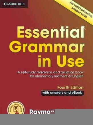 Essential-Grammar-in-Use-4ed-with-Answers-and-Interactive-1-2ook