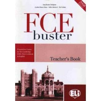 FC First Examination Practice 2 SB (Papers 4-5) OOP
