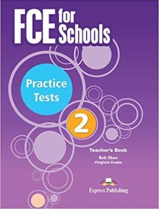 FCE-for-Schools-Practice-Tests-2-TB-kod-Dig1-2ook