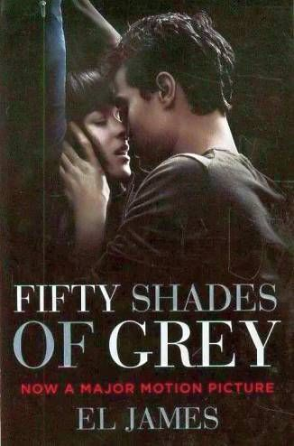 Fifty-Shades-of-Grey-film-tie-in-ed-James-E-L-