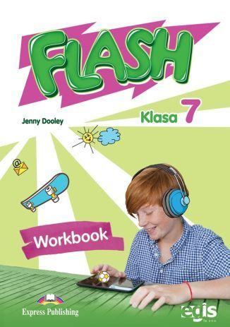 Flash-Klasa-7-Workbook-kod-Dig1-2ook