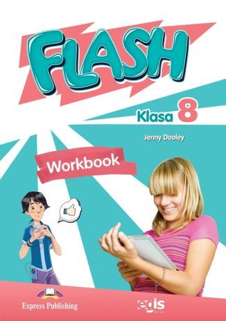 Flash-Klasa-8-Workbook-kod-Dig1-2ook