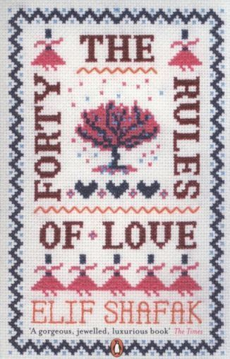 Forty-Rules-of-Love-The
