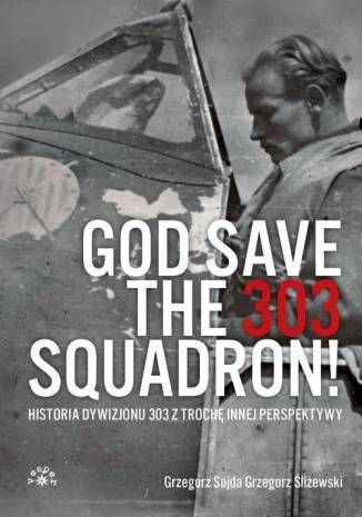 God-Save-The-303-Squadron-