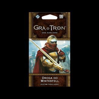 Gra-o-Tron-LCG-Droga-do-Winterfell