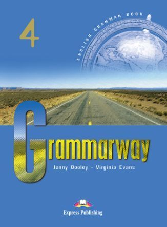 Grammarway-4-SB-no-key