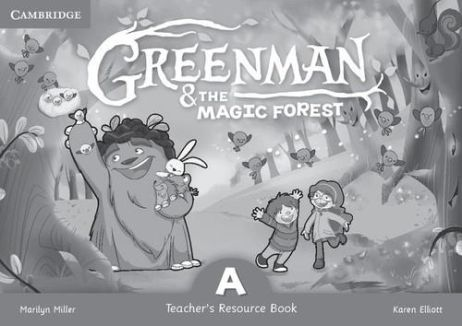 Greenman-and-the-Magic-Forest-A-Teacher-s-Resource-Book