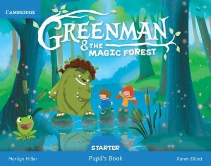 Greenman-and-the-Magic-Forest-Starter-Pupil-s-Book-with-Stickers-and-Pop-outs