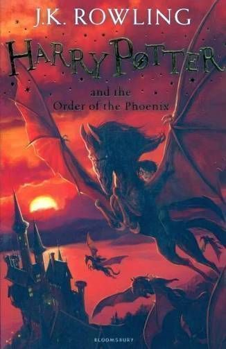 Harry-Potter-and-the-Order-of-Phoenix