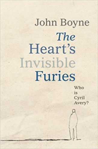 Heart-s-Invisible-Furies-The