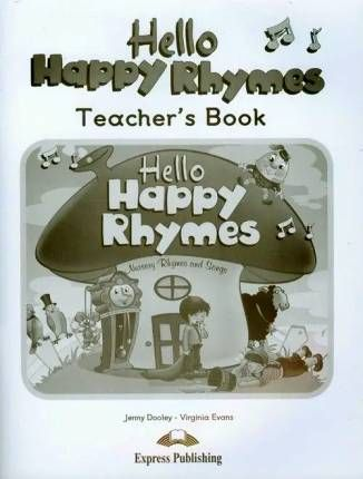 Hello-Happy-Rhymes-TB