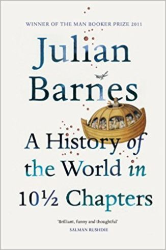 History-Of-The-World-In-10-1-2-Chapters