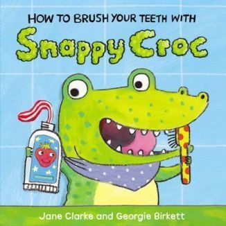 How-to-Brush-Your-Teeth-with-Snappy-Croc