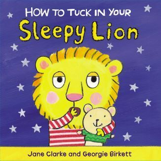 How-to-Tuck-In-Your-Sleepy-Lion