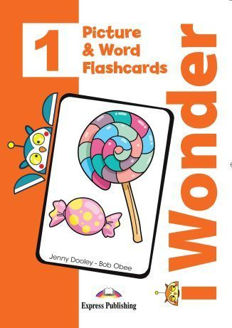 I-Wonder-1-Picture-amp-Word-Flashcards
