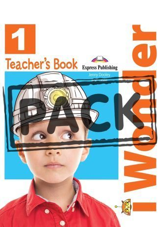 I-Wonder-1-Teacher-s-Book-Posters-Pack