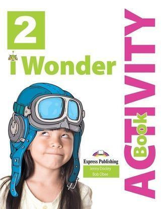 I-Wonder-2-Activity-Book-kod-Dig1-2ook