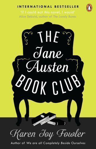 Jane-Austen-Book-Club
