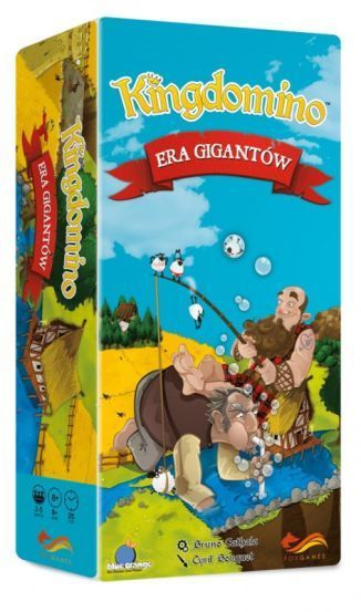 Kingdomino-Era-Gigantow
