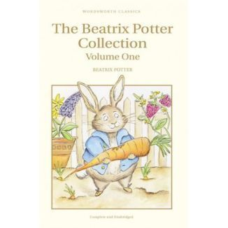 LA-Beatrix-Potter-Collection-Volume-1