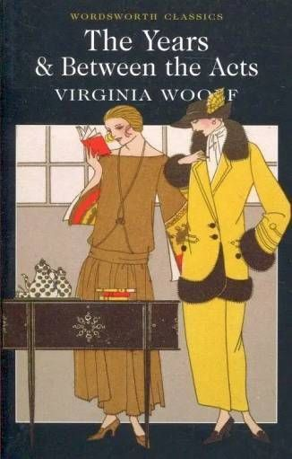 LA-Woolf-The-Years-amp-Between-the-Acts