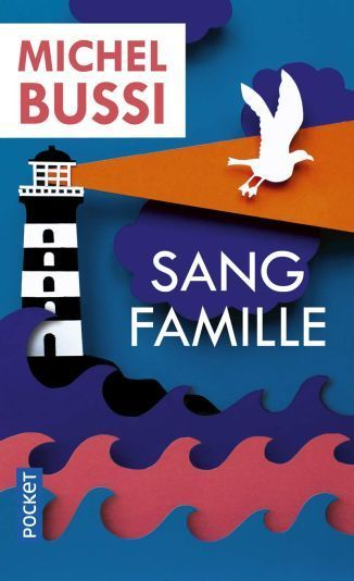 LF-Bussi-Sang-famille
