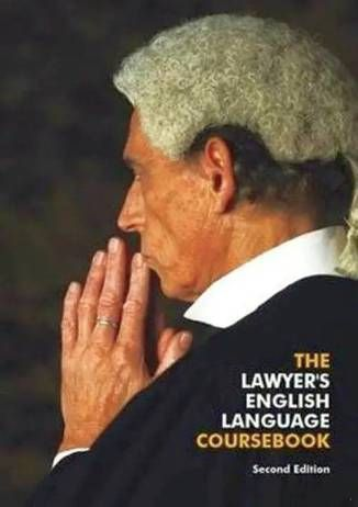 Lawyer-s-English-Language-Coursebook-The-2nd-ed