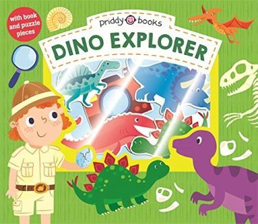 Let-S-Pretend-Dino-Explorer