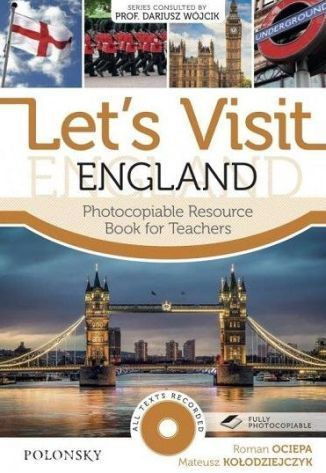 Let-s-Visit-England-Photocopiable-resource-Book-for-Teachers