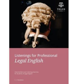 Listenings-for-Professional-Legal-English-book-CD-2-
